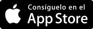 Descarga la App de tecnoempleo.com en App Store