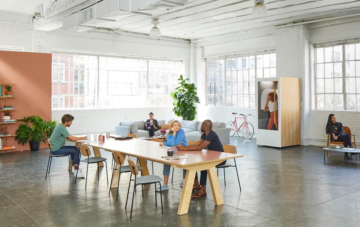 Informe de empleo en tecnoempleo.com