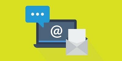 Alertas y Newsletters