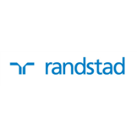 Randstad   Technologies  Barcelona