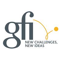 Grupo GFI Informática