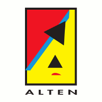 ALTEN Spain - Jobs - Tecnoempleo.com