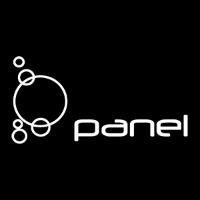 PANEL Sistemas Informáticos