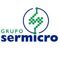 Sermicro Delegación Centro