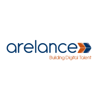 arelance