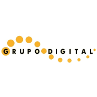 Grupo Digital