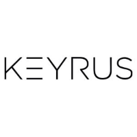 Keyrus Spain