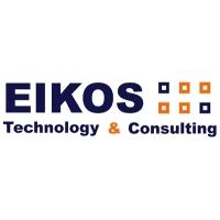 EIKOS Technology & Consulting