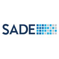 Sade Consultoría Técnica