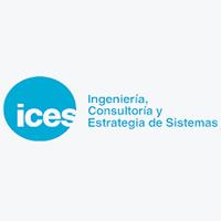 ICES SA
