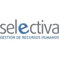 Selectiva ETT