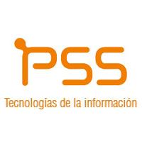 PSS Tecnologías de la Información