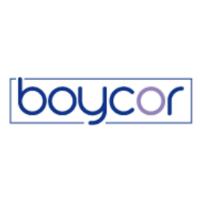 BOYCOR