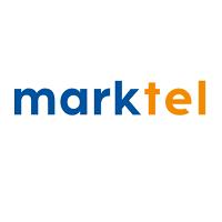 Grupo Marktel