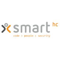 Smart Human Capital
