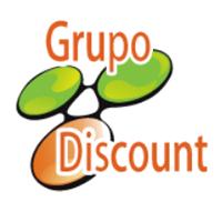 Grupo Discount