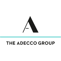 The Adecco Group - Ofertas de Empleo - Tecnoempleo.com
