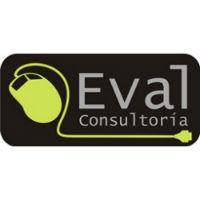 Eval Consultoria