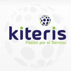 Kiteris Solutions