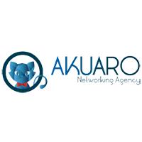 Akuaro Work