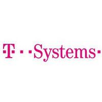 T-Systems ITC Iberia