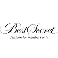 Best Secret