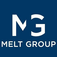 Melt Group