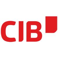 CIB labs