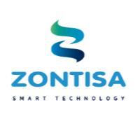 Zontisa