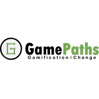 Gamepaths