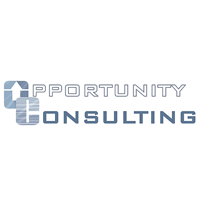 Opportunity Consulting