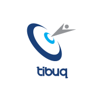 Tibuq Technology