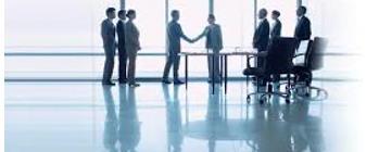 Acuerdo administración