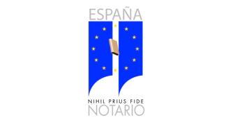 Logo Nihel Prius Fide Notario