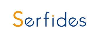 Logo Serfides