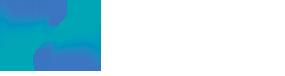 logo zaidan