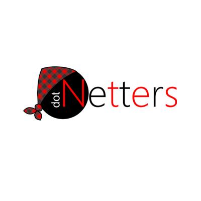DotNetters