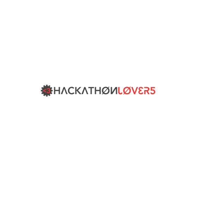 Hackaton Lovers