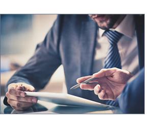 Trabajo para directivos y ejecutivos TIC