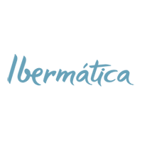 Ibermatica