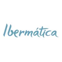 Logo Ibermatica