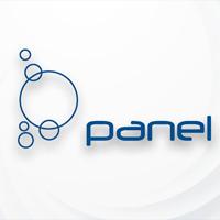 PANEL Sistemas Inform�ticos