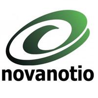 Novanotio