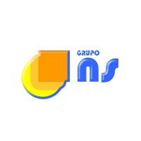 Grupo NS