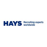 Logo HAYS