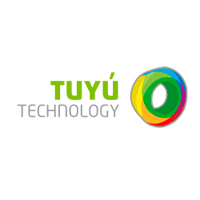 Logo Tuyú Technology