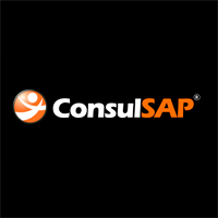 ConsulSAP