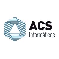 Logo ACS Informaticos