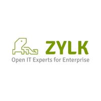 Logo ZYLK