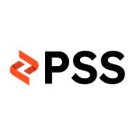 PSS Tecnolog�as de la Informaci�n